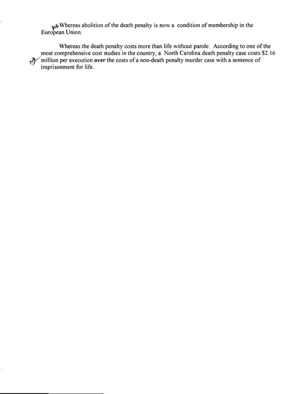 bill_draft_3.jpg
