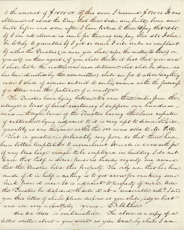 http://www2.lib.unc.edu/mss/exhibits/slavery/images/3december1844-2.jpg