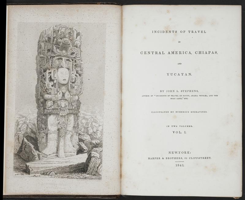 http://ils.unc.edu/~millner/omeka_images/Stuart_F1432_S83_1841_v1_titlepage.jpg