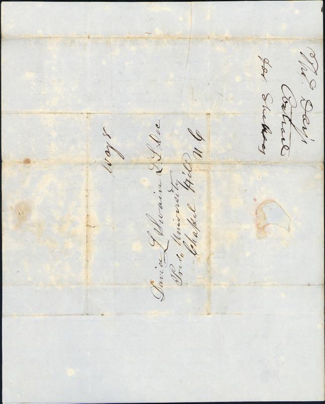17nov1847-2.jpg