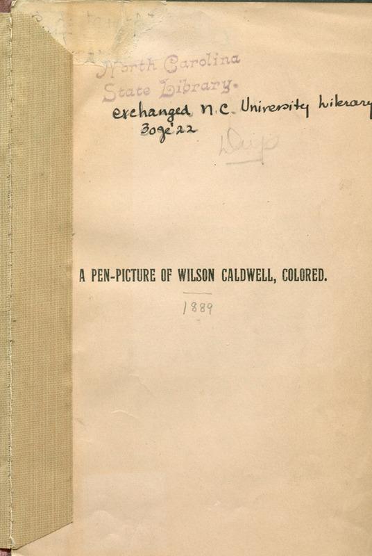 http://www2.lib.unc.edu/mss/exhibits/slavery/images/penpicture1.jpg