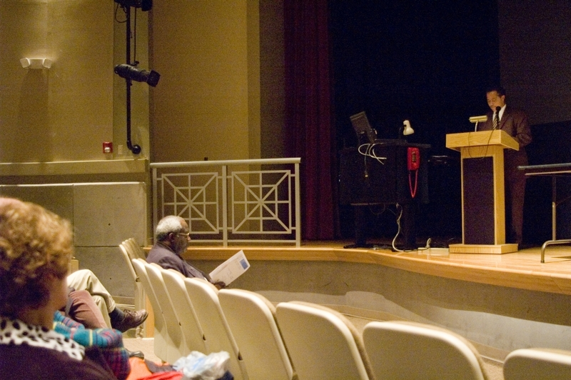 http://www2.lib.unc.edu/mss/exhibits/protests/images/panels/panel3_3.jpg