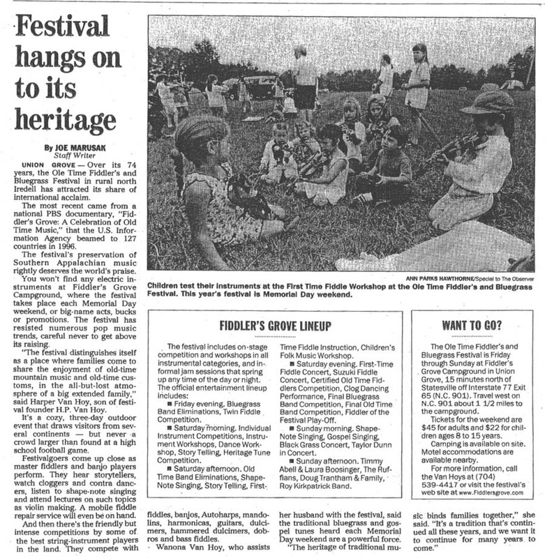 http://www2.lib.unc.edu/wilson/sfc/fiddlers/Images_Final/MagazineArticles/FG1998/051798_CO.jpg