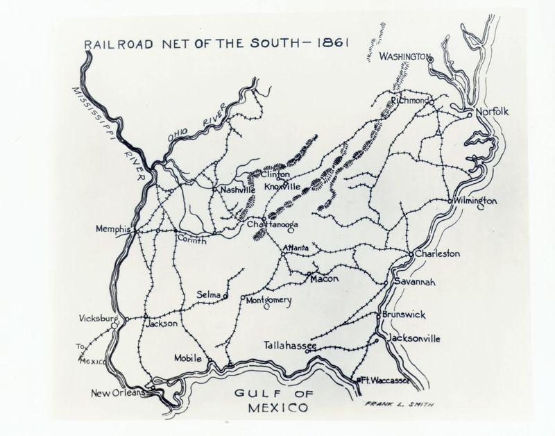 http://www2.lib.unc.edu/mss/exhibits/patriotism/Images/Large/RailroadNetoftheSouth1861.jpg