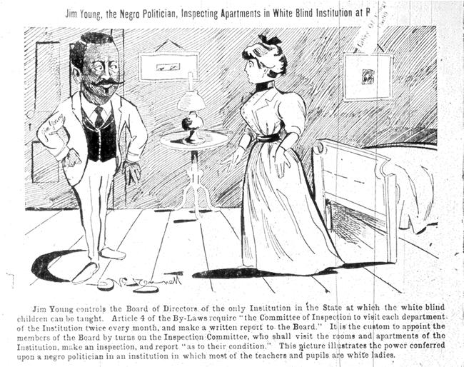 http://www2.lib.unc.edu/ncc/1898/sources/cartoons/images/0818a.jpg