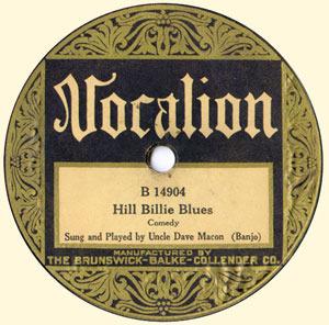 http://www2.lib.unc.edu/wilson/sfc/hillbilly/JPEGs/78sLabels/Macon_16603B.jpg