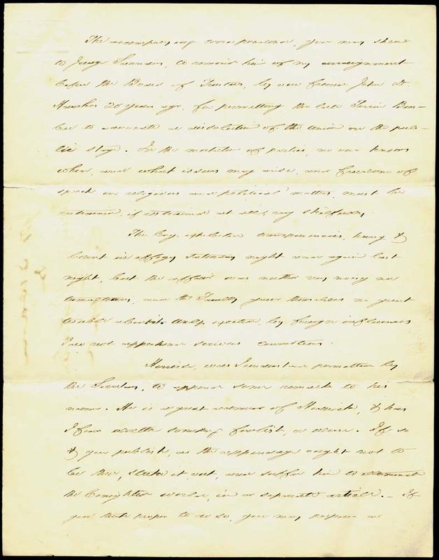 letter_Swain_to_Manly_p3_om.jpg