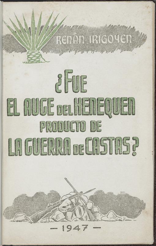 http://ils.unc.edu/~millner/omeka_images/Stuart_HD9156_H46_I75_1947_cover.jpg
