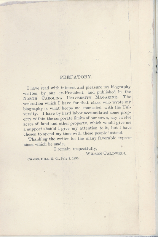 http://www2.lib.unc.edu/mss/exhibits/slavery/images/caldwellsketch-2.jpg