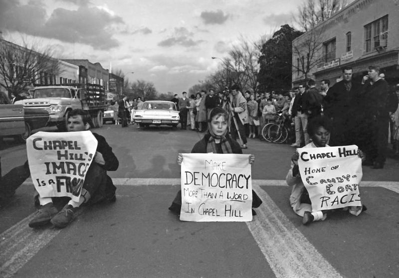 http://www2.lib.unc.edu/mss/exhibits/protests/images/catalog33.jpg