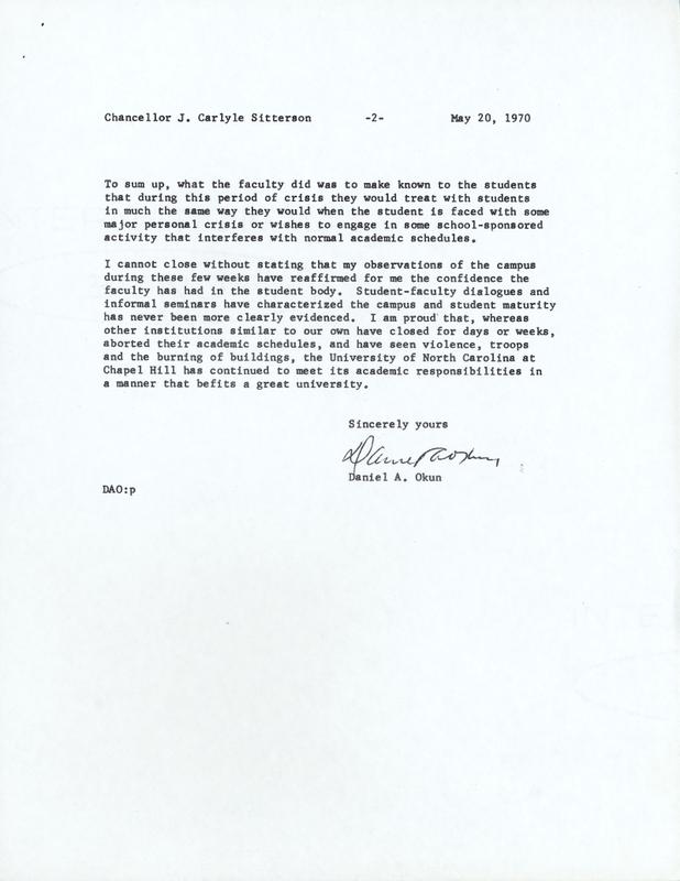 http://www2.lib.unc.edu/mss/exhibits/protests/images/catalog138_2.jpg