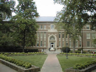 http://jennifercoggins.net/herstory/6Carolina_Hall.jpg