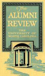 http://www2.lib.unc.edu/ncc/evolution/images/alumnireview-april1925-cover-sm.jpg