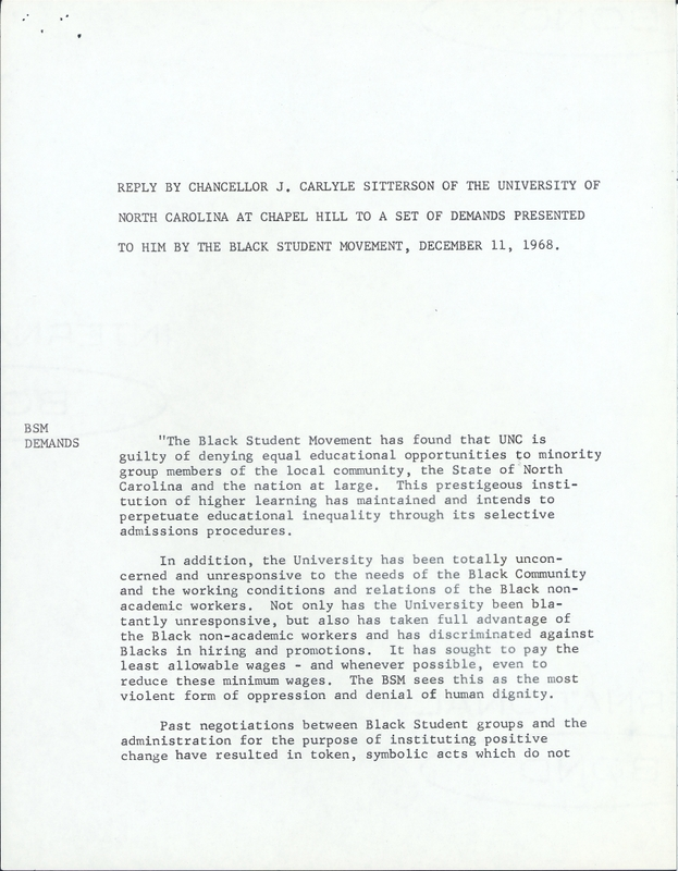 http://www2.lib.unc.edu/mss/exhibits/protests/images/catalog84_1.jpg
