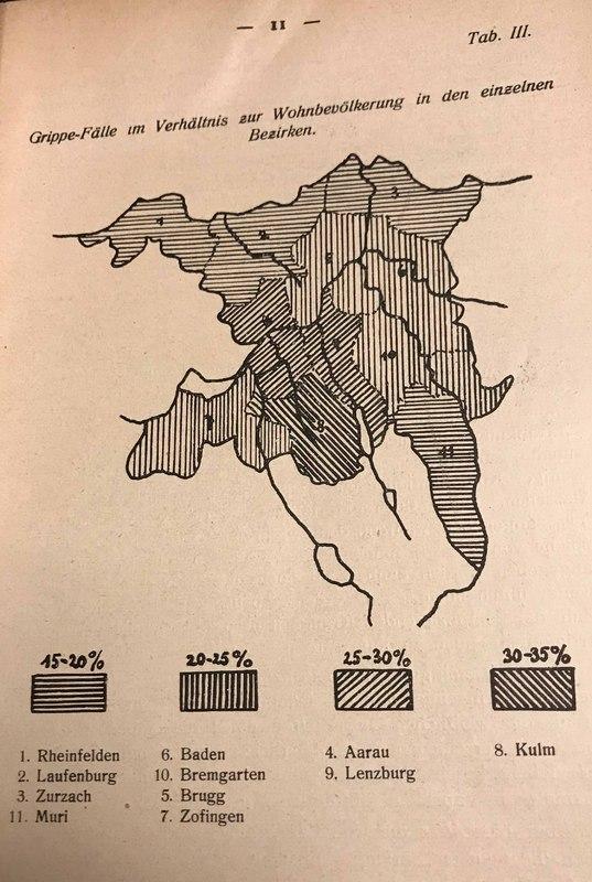 kantonaargau2.jpg