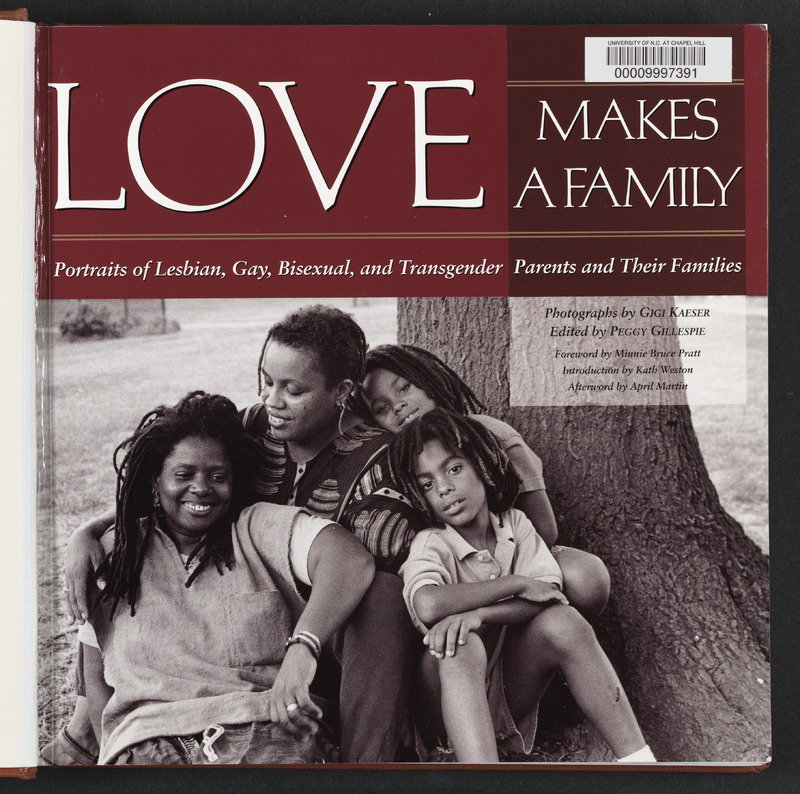 Love makes a family_cover.tif