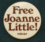 Free Joanne Little