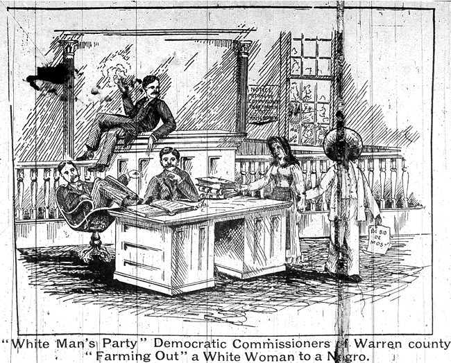 http://www2.lib.unc.edu/ncc/1898/sources/cartoons/images/pf_2.jpg