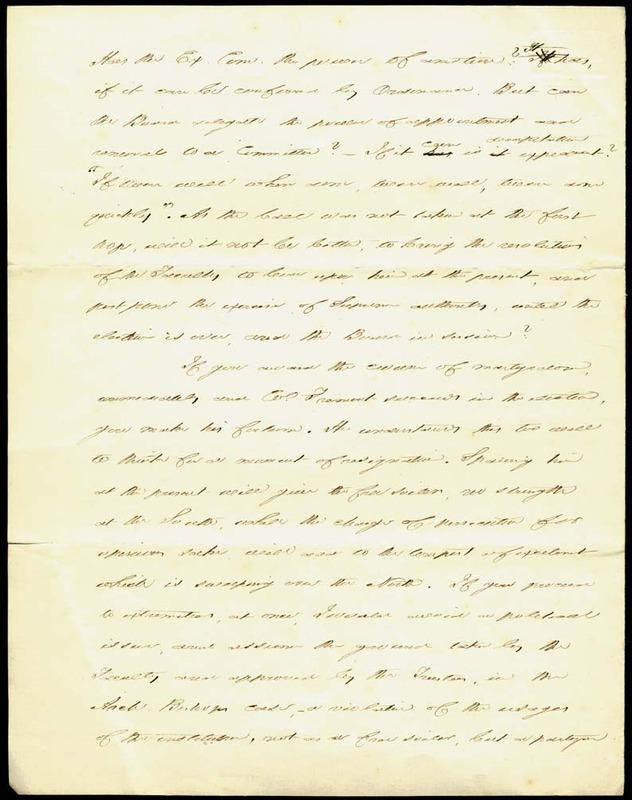 letter_Swain_to_Manly_p2_om.jpg