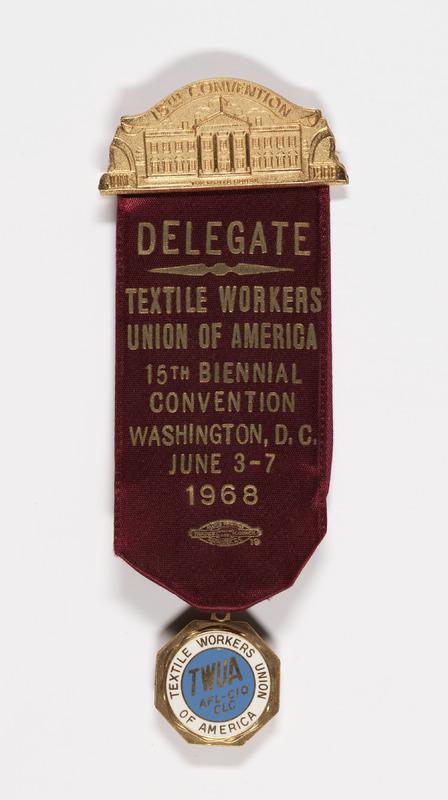 Delegate_pin.tif