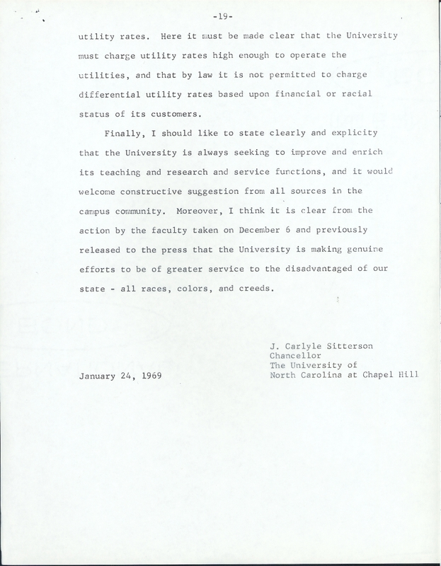 http://www2.lib.unc.edu/mss/exhibits/protests/images/catalog84_19.jpg