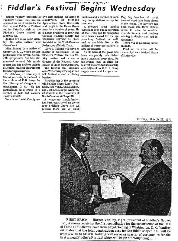 http://www2.lib.unc.edu/wilson/sfc/fiddlers/Images_Final/MagazineArticles/FG1970/1970_NewsArt_032770_900.jpg