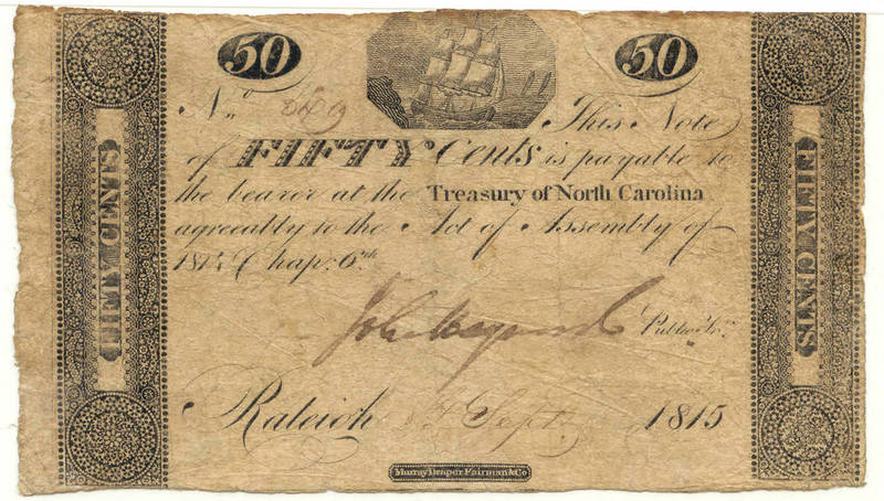 Fiftycent_treasury_note_1815.jpg