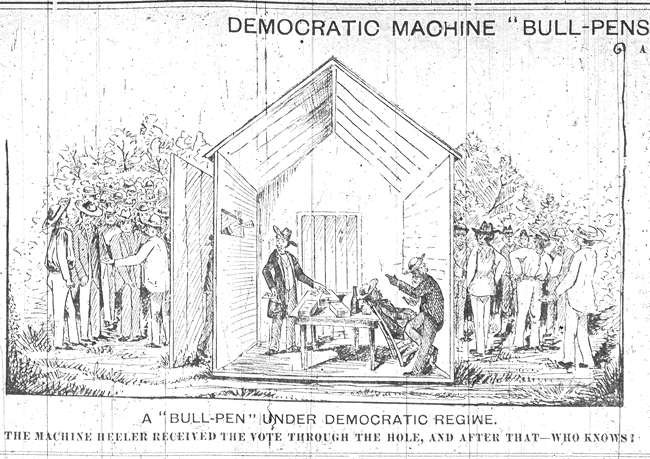 http://www2.lib.unc.edu/ncc/1898/sources/cartoons/images/pf_7.jpg