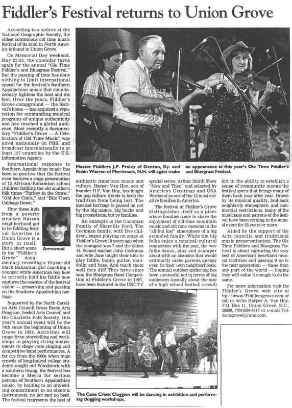 http://www2.lib.unc.edu/wilson/sfc/fiddlers/Images_Final/MagazineArticles/FG1998/051798_SRL_01.jpg