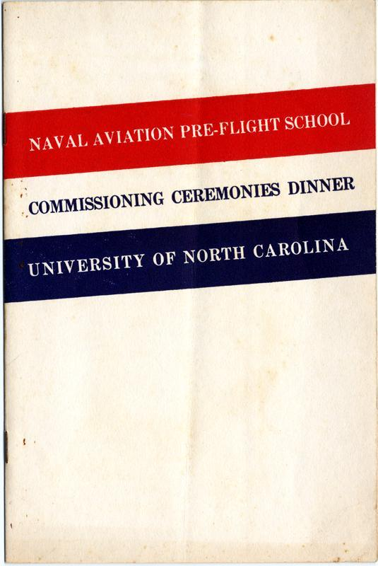 http://www2.lib.unc.edu/mss/exhibits/patriotism/Images/Large/NavalAviationPreFlightDinnerProgram23May1942.jpg