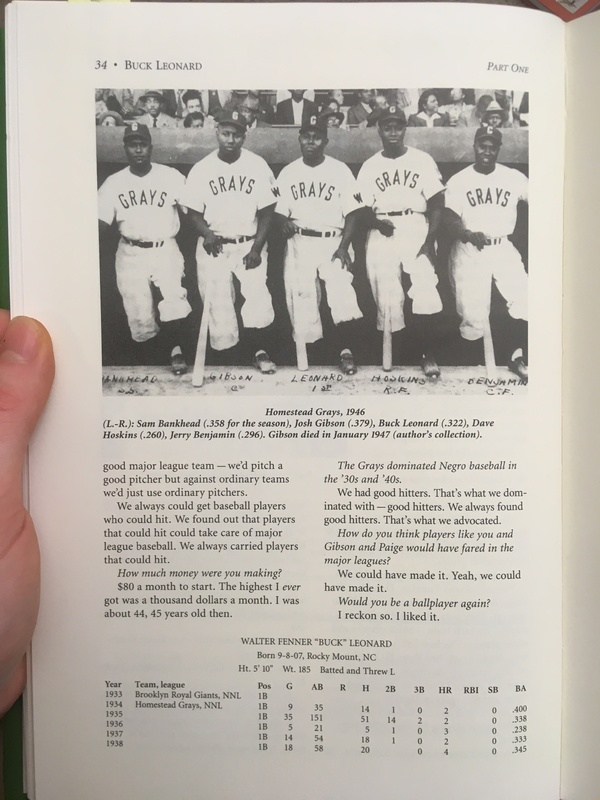 1. Homestead Grays Team Photograph 1946.JPG