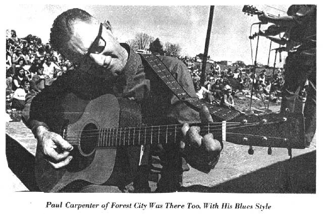 http://www2.lib.unc.edu/wilson/sfc/fiddlers/Images_Final/MagazineArticles/FG1971/1971_ForestCity41471_03_600.jpg