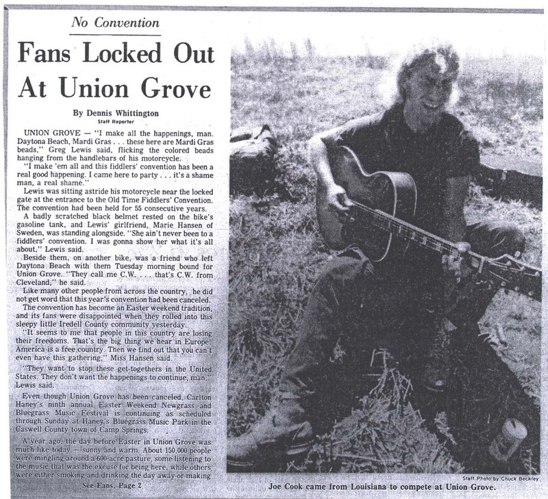 http://www2.lib.unc.edu/wilson/sfc/fiddlers/Images_Final/MagazineArticles/FG1980/040580_WSJ_01.jpg