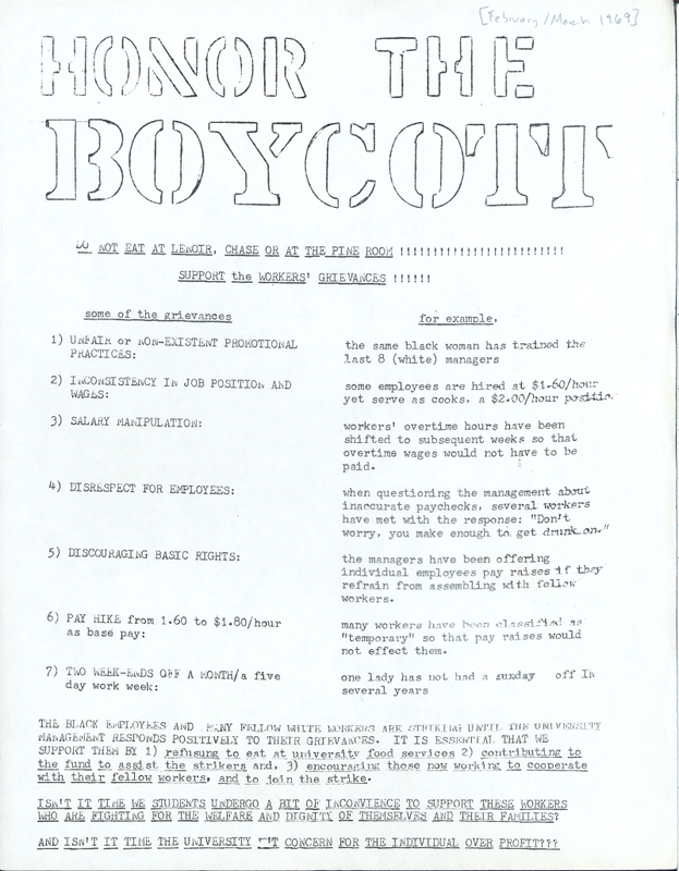 http://www2.lib.unc.edu/mss/exhibits/protests/images/catalog89.jpg