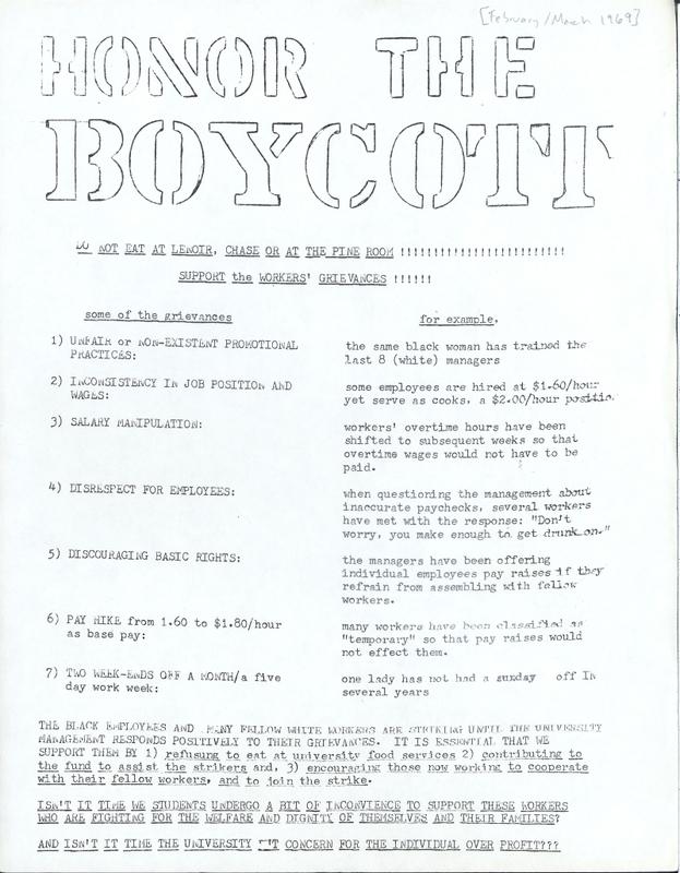http://www2.lib.unc.edu/mss/exhibits/protests/images/catalog89.jpg