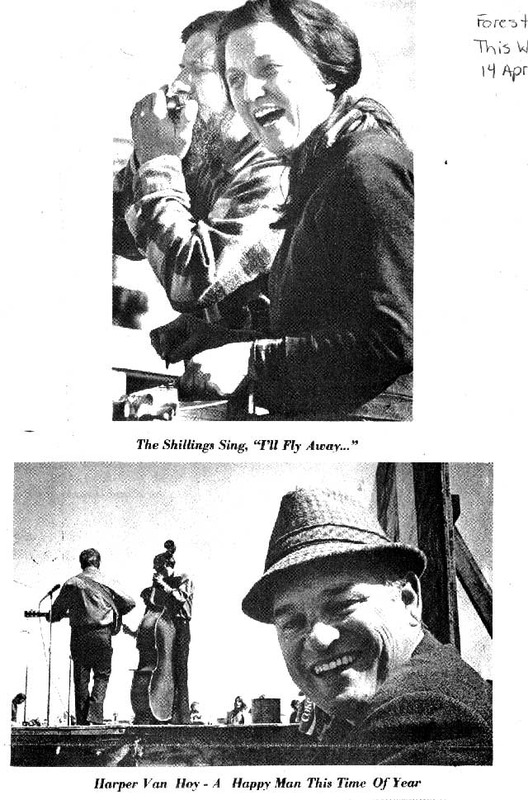 http://www2.lib.unc.edu/wilson/sfc/fiddlers/Images_Final/MagazineArticles/FG1971/1971_ForestCity41471_01_600.jpg