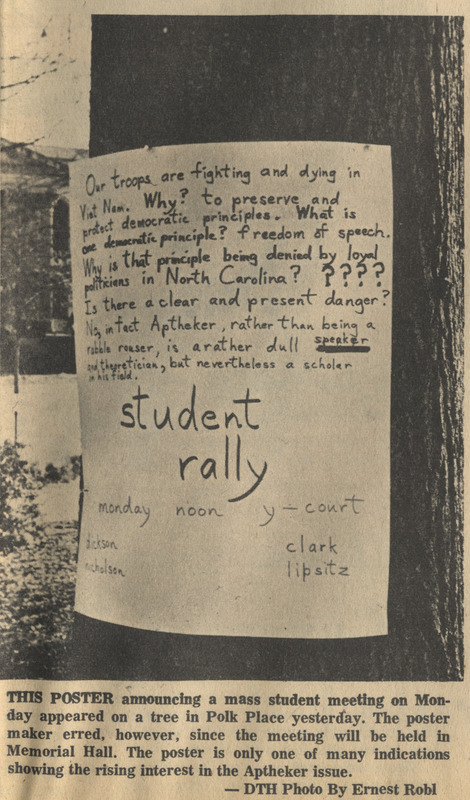 Student_Rally_Poster(DTH1966-02-06).jpg