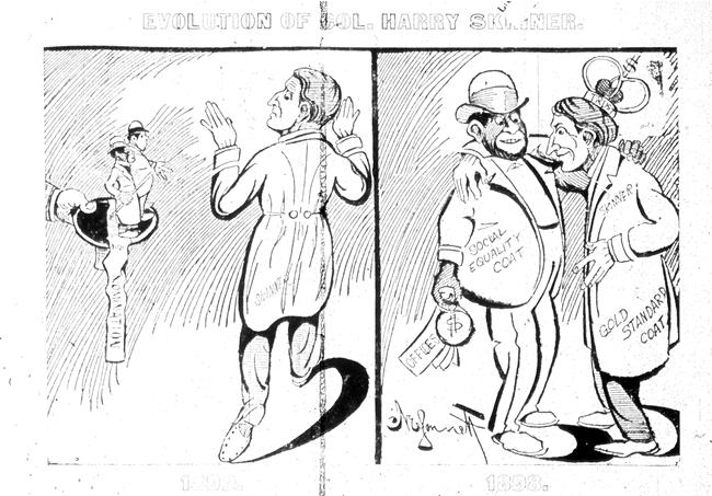 http://www2.lib.unc.edu/ncc/1898/sources/cartoons/images/0823.jpg