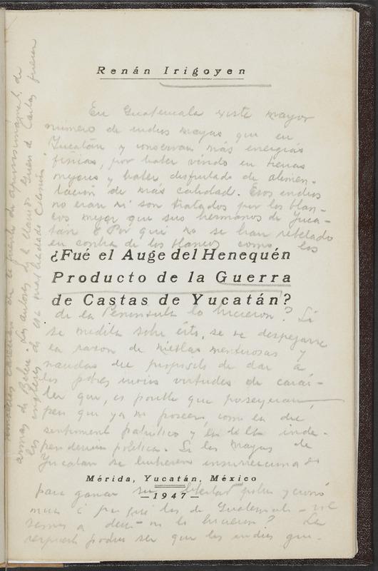 http://ils.unc.edu/~millner/omeka_images/Stuart_HD9156_H46_I75_1947_titlepage.jpg