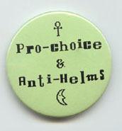 pro-choice.jpg