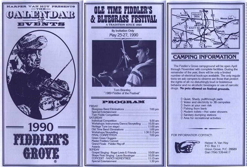 http://www2.lib.unc.edu/wilson/sfc/fiddlers/Images_Final/Brochures/1990_Brochure_Side01_900.jpg