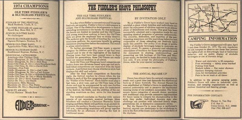 http://www2.lib.unc.edu/wilson/sfc/fiddlers/Images_Final/Brochures/1975_Brochure_Side02_900.jpg