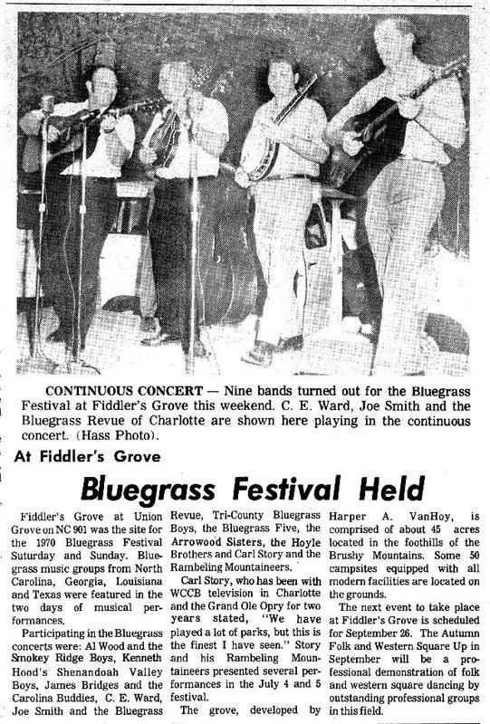 http://www2.lib.unc.edu/wilson/sfc/fiddlers/Images_Final/MagazineArticles/FG1970/1970_SRL_0706_640.jpg