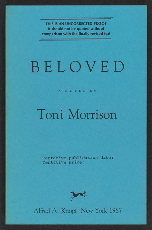 Beloved_cover.tif