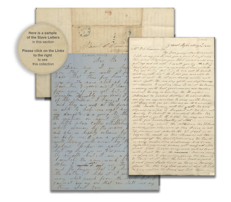 Letter from Former Slave to Former Owner with text circle.png