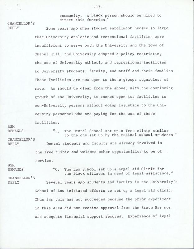 http://www2.lib.unc.edu/mss/exhibits/protests/images/catalog84_17.jpg
