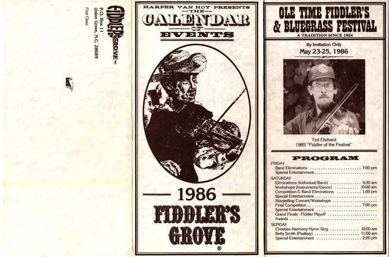 http://www2.lib.unc.edu/wilson/sfc/fiddlers/Images_Final/Brochures/1986_Brochure_Side01_900.jpg
