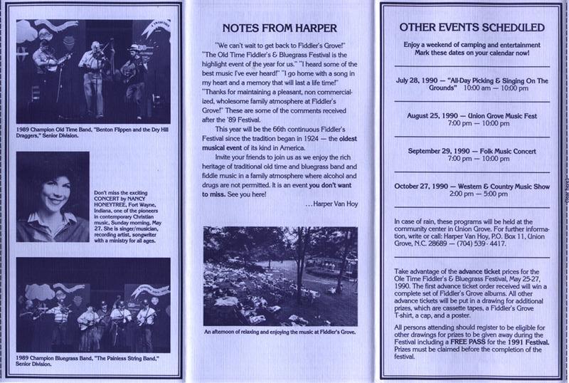 http://www2.lib.unc.edu/wilson/sfc/fiddlers/Images_Final/Brochures/1990_Brochure_Side02_900.jpg