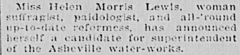 Virginian Pilot Thursday April 6, 1899