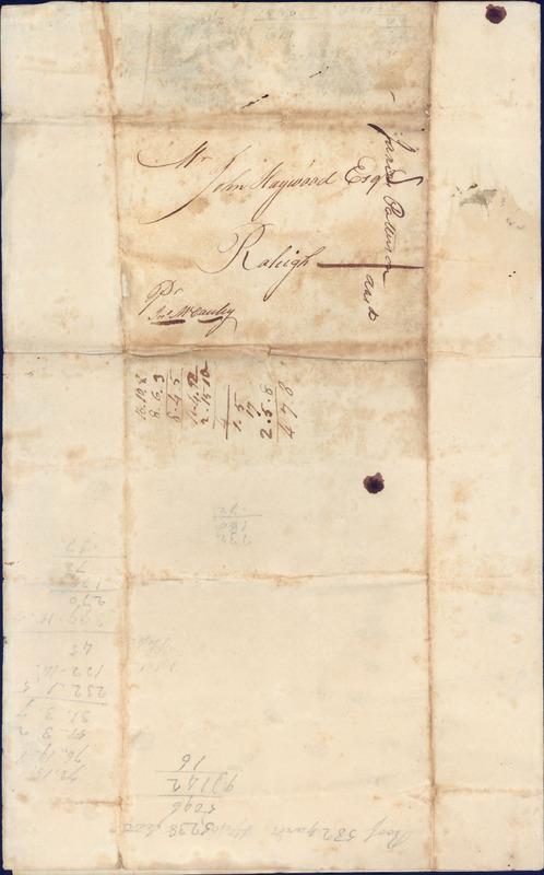 http://www2.lib.unc.edu/mss/exhibits/slavery/images/18aug1795-3.jpg